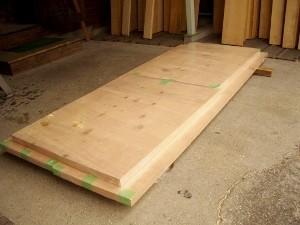 ピーラー厚板2